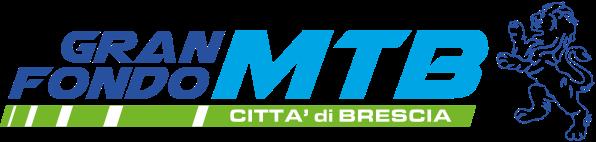 Gran fondo MTB Brescia